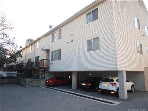 Photo of 33 Pleasant Street #2, Stamford, CT 06901 (MLS # 170032883)