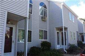 Photo of 59 West Washington Street #27, Bristol, CT 06010 (MLS # 170053883)