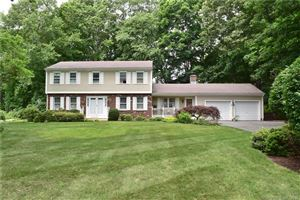 Photo of 50 Greencliff Drive, East Lyme, CT 06357 (MLS # 170100883)