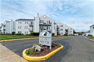 Photo of 225 Beach Street #1C, West Haven, CT 06516 (MLS # 170126883)