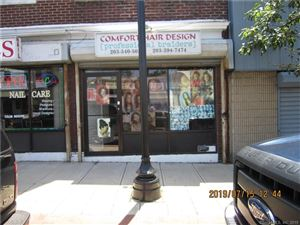 Photo of 2375 Barnum Avenue, Stratford, CT 06615 (MLS # 170216883)
