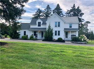 Photo of 621 Halladay West Avenue, Suffield, CT 06078 (MLS # 170225883)