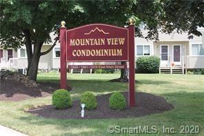 Photo of 1575 East Main Street #13, Meriden, CT 06450 (MLS # 170262883)