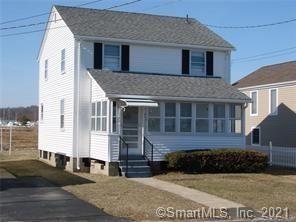 Photo of 405 Seaside Avenue, Westbrook, CT 06498 (MLS # 170379883)