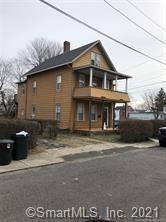 Photo of 34 York Street, Ansonia, CT 06401 (MLS # 170423883)