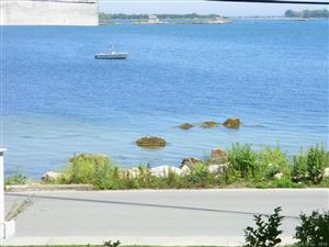 Tiny photo for 58 East Shore Avenue, Groton, CT 06340 (MLS # 170042884)