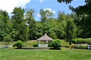 Tiny photo for 8 Gettysburg Road, Southbury, CT 06488 (MLS # 170060884)