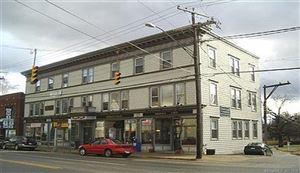 Photo of 91 Main Street, North Canaan, CT 06018 (MLS # 170086884)