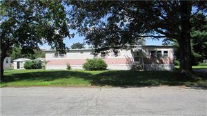Photo of Thompson, CT 06277 (MLS # 170115884)
