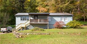 Photo of 51 Paper Mill Road, New Milford, CT 06776 (MLS # 170140884)