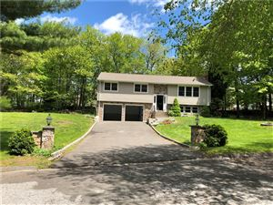 Photo of 10 Monarch Road, Danbury, CT 06811 (MLS # 170195884)