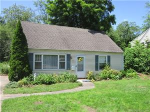 Photo of 7 Bethpage Drive, Bethel, CT 06801 (MLS # 170197884)