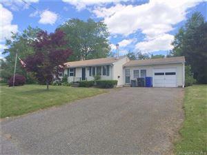 Photo of 199 Edgewood Drive, Torrington, CT 06790 (MLS # 170212884)
