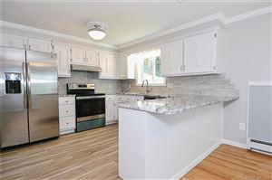 Photo of 172 Carr Avenue, Newington, CT 06111 (MLS # 170225884)