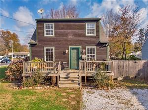 Photo of 119 North Street, Guilford, CT 06437 (MLS # 170250884)