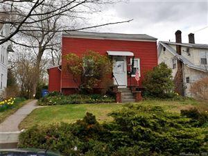Photo of 80 Lincoln Street, Meriden, CT 06451 (MLS # 170252884)