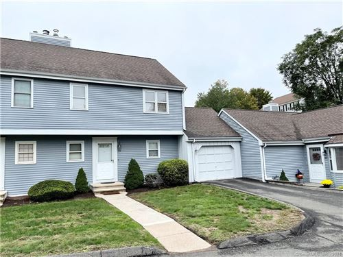 Photo of 39 Old Towne Road, Cheshire, CT 06410 (MLS # 170442884)