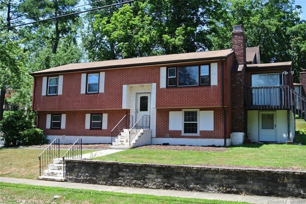 70 Pelham Avenue, Hamden, CT 06518 - #: 170415884