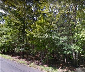 Photo of 30 Wildwood Road, Simsbury, CT 06070 (MLS # 170052885)