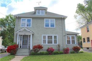 Photo of 326 Hillside Avenue, Hartford, CT 06106 (MLS # 170083885)