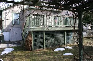 Tiny photo for 10 Crouch Road, Branford, CT 06405 (MLS # 170084885)