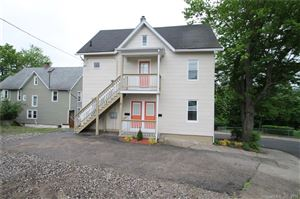 Photo of 6 Crescent Street #1st & 2nd, Ansonia, CT 06401 (MLS # 170087885)