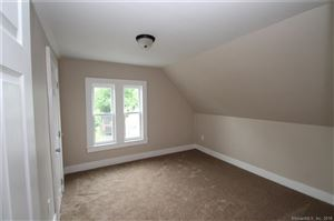 Tiny photo for 6 Crescent Street #1st & 2nd, Ansonia, CT 06401 (MLS # 170087885)