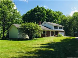 Photo of 26 Loon Meadow Drive, Norfolk, CT 06058 (MLS # 170090885)