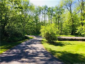 Tiny photo for 26 Loon Meadow Drive, Norfolk, CT 06058 (MLS # 170090885)
