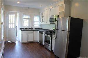 Photo of 122 River Road Extension #A, Greenwich, CT 06831 (MLS # 170126885)