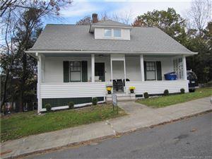 Photo of 63 Pleasant Street, Torrington, CT 06790 (MLS # 170150885)