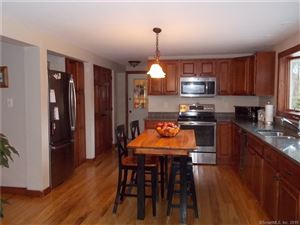 Tiny photo for 171 Grantville Road, Norfolk, CT 06058 (MLS # 170151885)