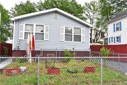 Photo of 296 Hillside Avenue, Hartford, CT 06106 (MLS # 170294885)