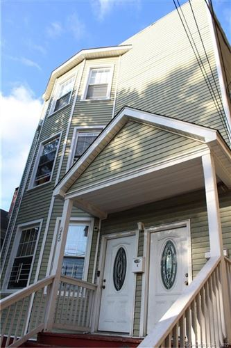 Photo of 245 Ferry Street, New Haven, CT 06513 (MLS # 170324885)