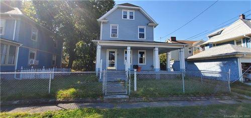 Photo of 9 Spring Street, Milford, CT 06460 (MLS # 170346885)