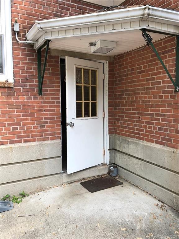 347 Weber Avenue #13, Stratford, CT 06614 - #: 170407885