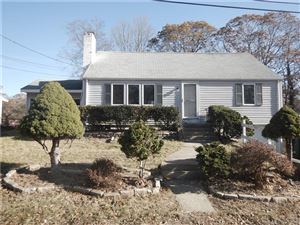 Photo of 6 Woodland West Drive, Groton, CT 06340 (MLS # 170035886)