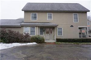 Photo of 68 Wilson Avenue #206, Torrington, CT 06790 (MLS # 170054886)