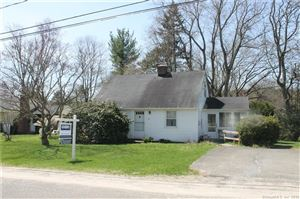 Photo of 62 Edward Avenue, Watertown, CT 06795 (MLS # 170064886)