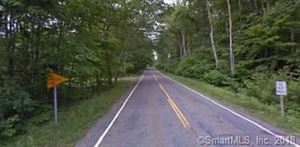 Photo of 0 Ference Road, Ashford, CT 06278 (MLS # 170081886)