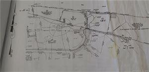 Photo of 3-2 Pond Meadow Road, Essex, CT 06426 (MLS # 170083886)