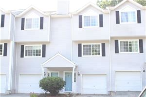 Photo of 310 Boston Post Road #3, Waterford, CT 06385 (MLS # 170126886)