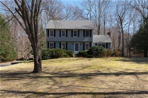 Photo of 44 Olde Orchard Road, Clinton, CT 06413 (MLS # 170178886)