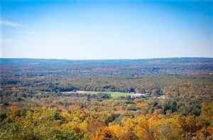 Photo of 585 Deercliff Road, Avon, CT 06001 (MLS # 170197886)