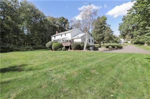 Photo of 34 Brierwood Drive, Woodbridge, CT 06525 (MLS # 170215886)