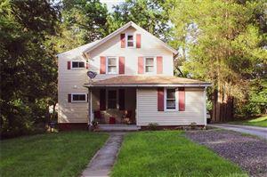 Photo of 155 Grand Street, Seymour, CT 06483 (MLS # 170217886)
