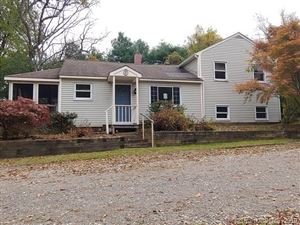 Photo of 32 Highland Road, Sharon, CT 06069 (MLS # 170250886)