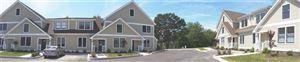 Photo of 38 Hope #116, East Lyme, CT 06357 (MLS # E10154886)
