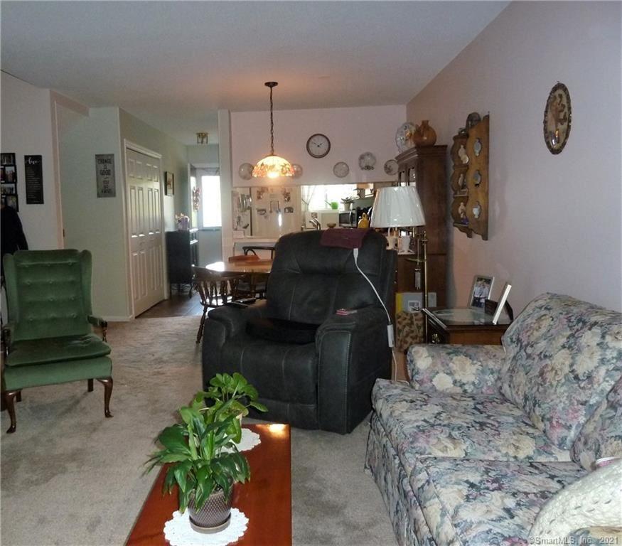 Photo of 111 Torringford Street #7, Winchester, CT 06098 (MLS # 170445886)