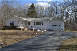 Photo of 42 Riched Lane, Montville, CT 06382 (MLS # 170060887)